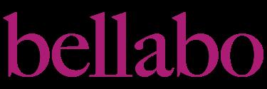 NAILS & COSMETICS